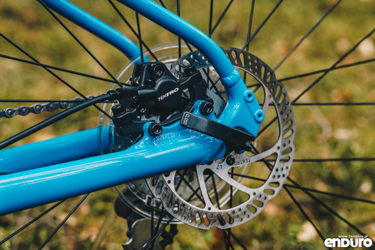 Marin Bobcat Trail 2 2021 - test