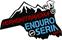 Czech Enduro Serie