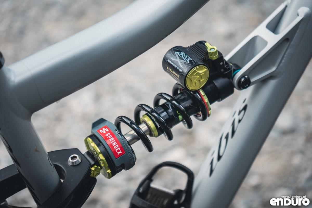 Joy Ride Days Szczyek 2021 - targi rowerowe